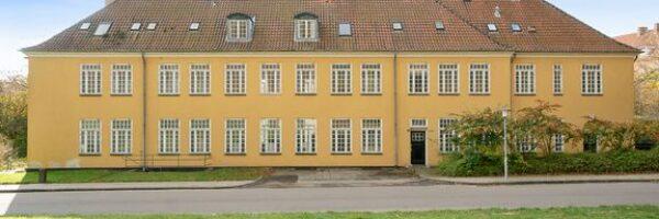 Freja ejendomme sætter 22 statslige ejendomme til salg over hele landet
